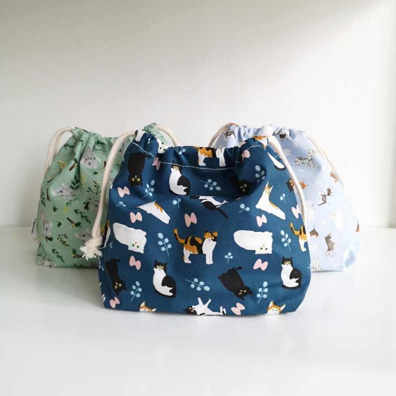 Hannahpad Dual Compartment Wet Bag